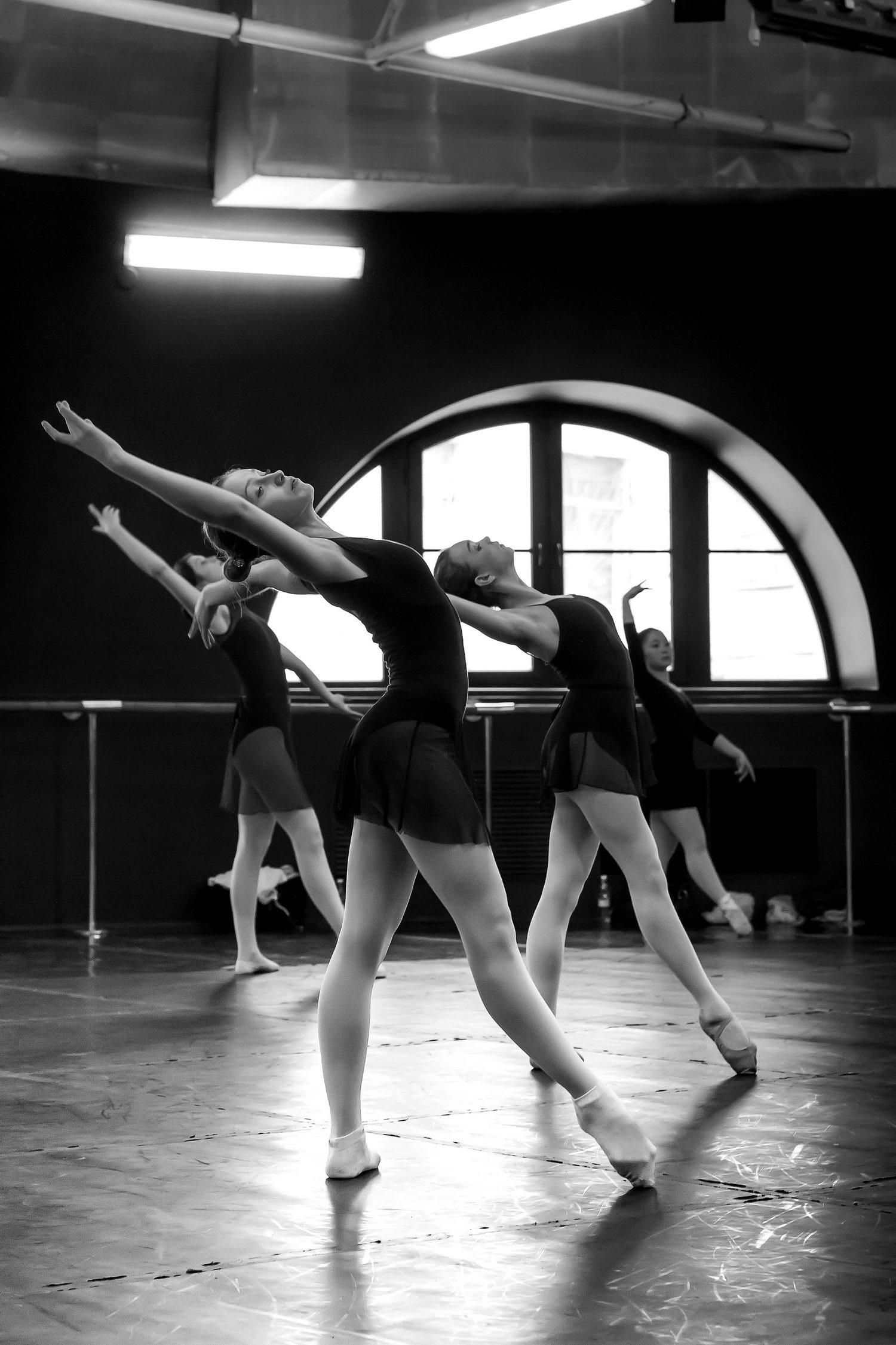 margarita ohje tanssikurssit lappeenranta